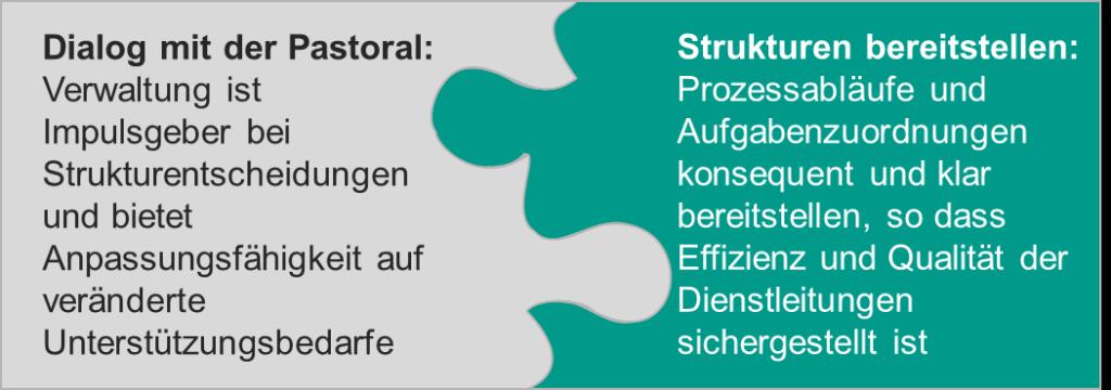 Suermann2