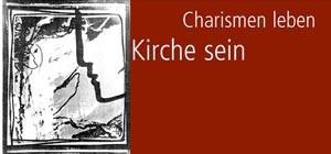 Logo_Charismen_kfd
